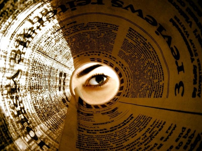 ¿Cuáles son los límites a la libertad de expresión y al derecho a la información?