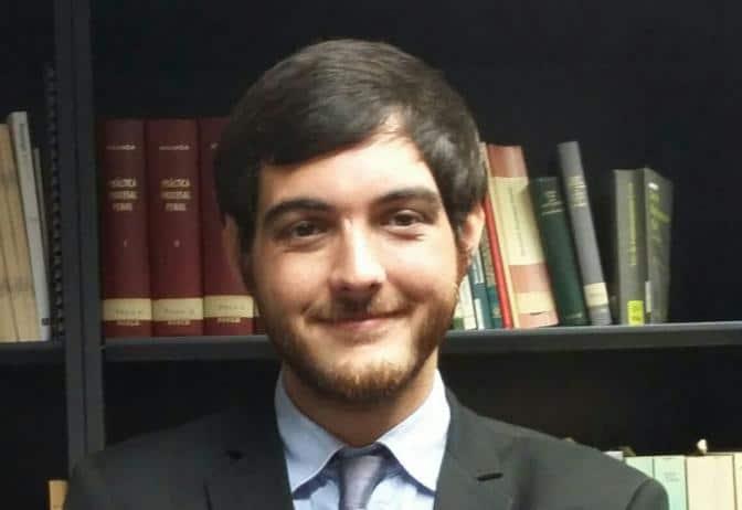 Alberto Aznar Traval