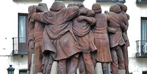 De la matanza de Atocha a la Reforma Laboral pasando por el Estatuto de los Trabajadores
