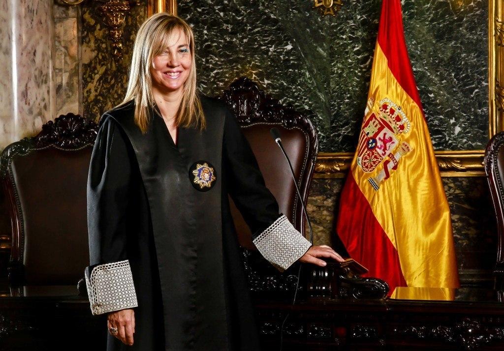 Guía de tratamientos en el mundo judicial español