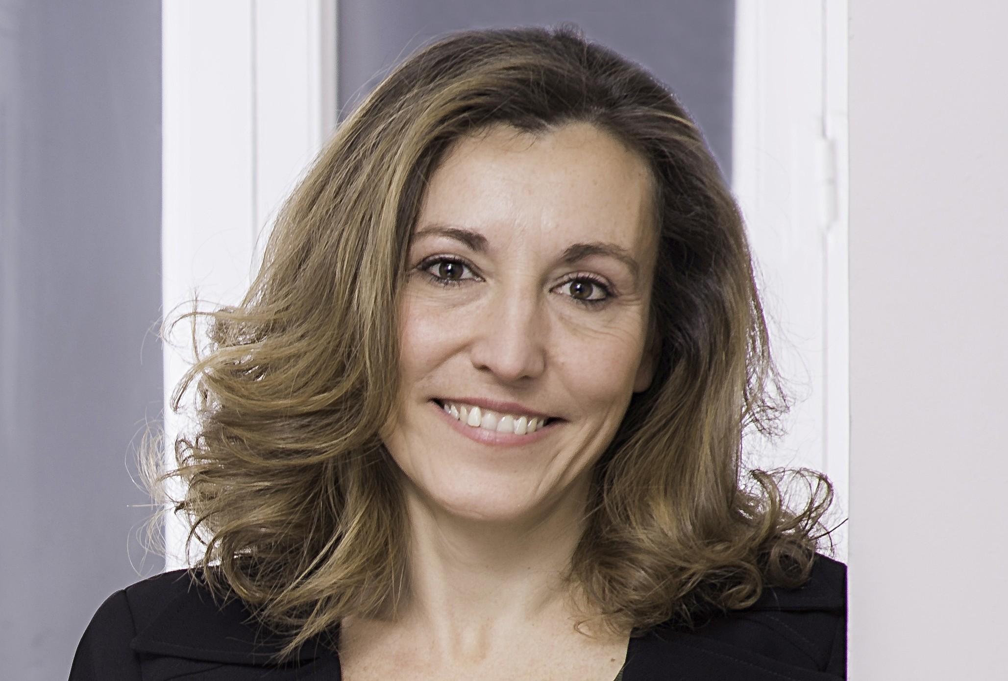 Yolanda Dutrey es letrada en Winkels Abogados. www.winkelsabogados.com.