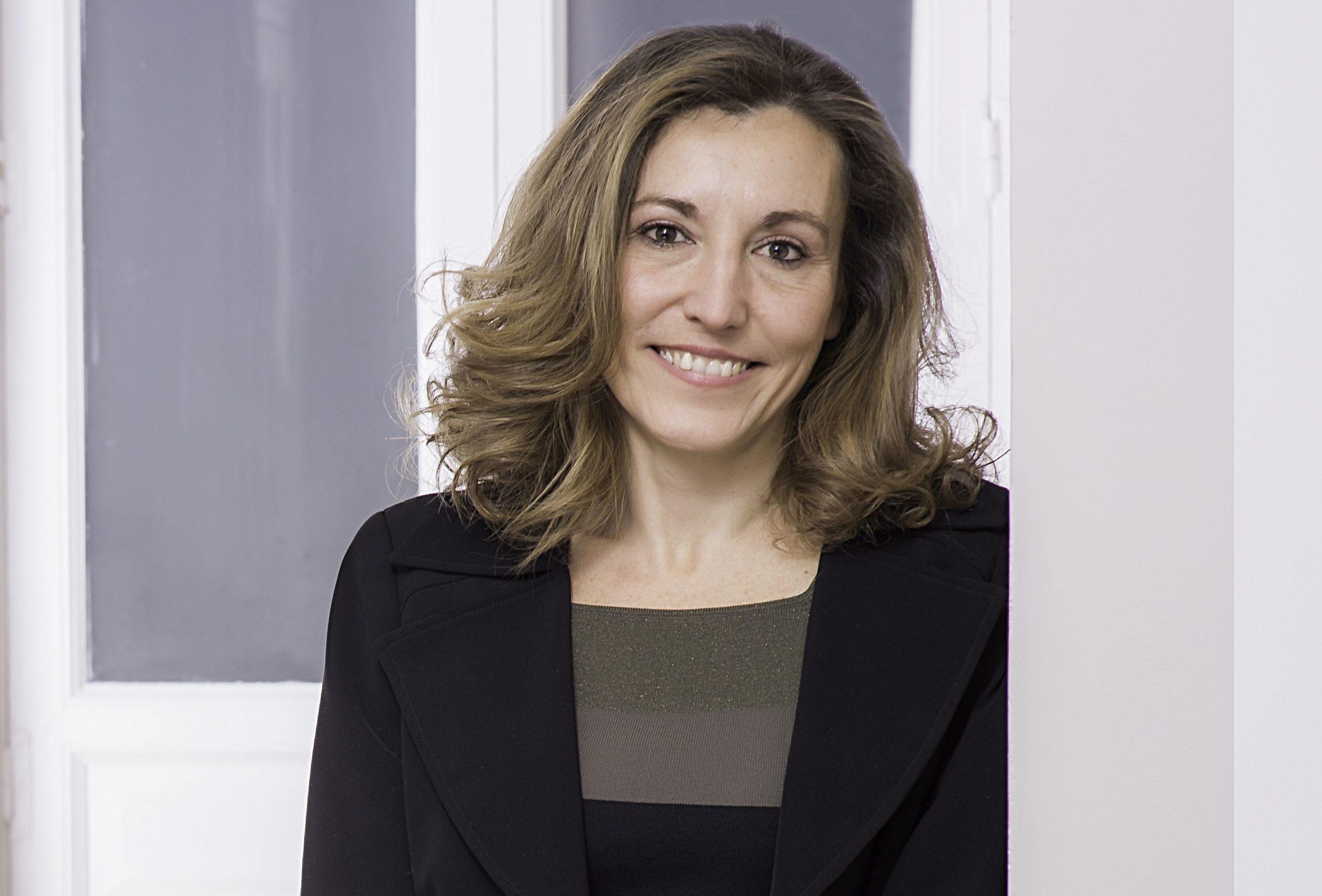 Yolanda Dutrey es letrada en Winkels Abogados. winkelsabogados.com.