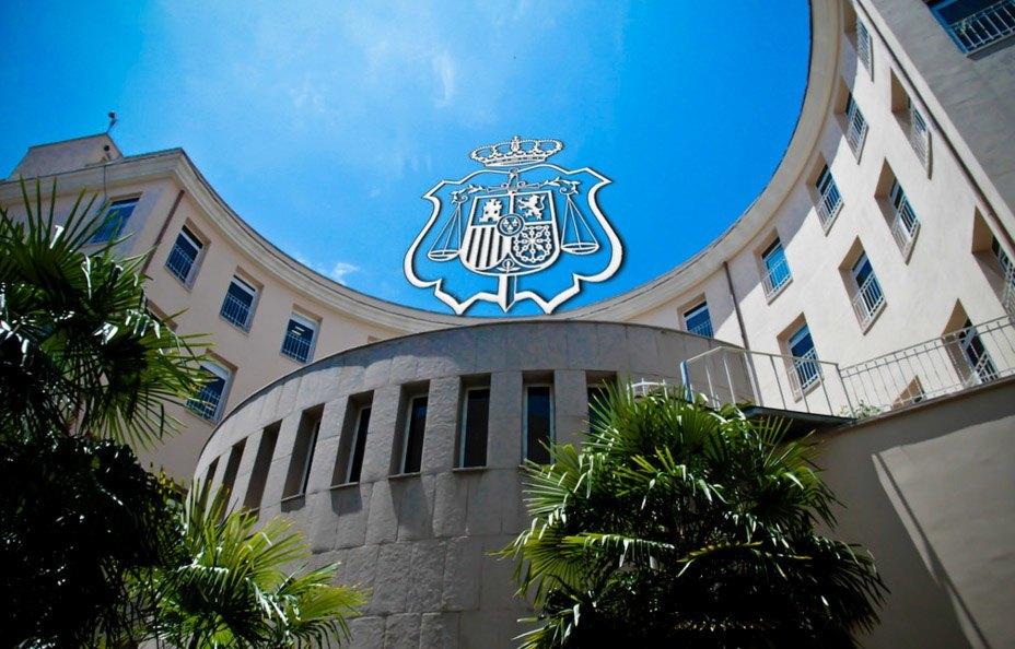 El CGPJ aprueba las nuevas bases para nombramientos en la cúpula judicial tras la reforma de la Ley Orgánica