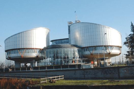 Luxemburgo afea a España que siga sin evitar las cláusulas abusivas bancarias
