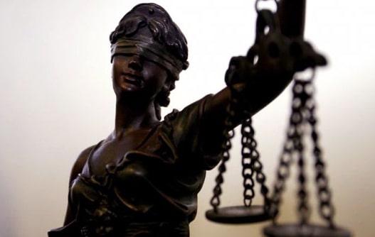 """UGT reclama un pacto por la Justicia para evitar la """"actual dilación"""" en la respuesta judicial"""