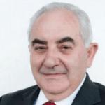 José Ricardo de Prada, un juez pánfilo en la Audiencia Nacional