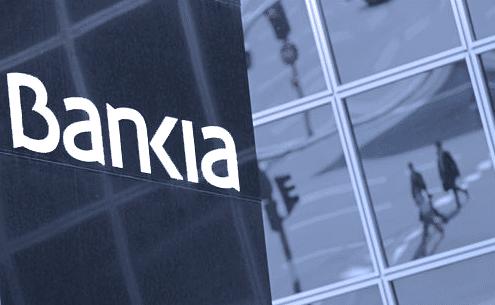 Confirman el procesamiento del exconsejero de Bankia Agustín González