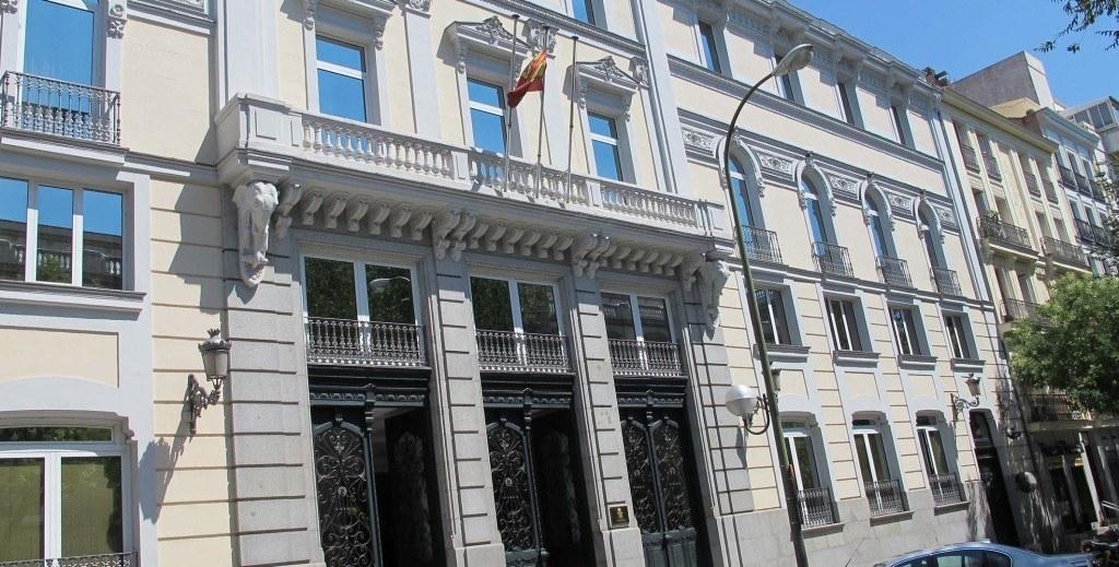 La Comisión Disciplinaria tendrá que tomar una decisión sobre la queja presentada por el informático José Manuel Moreno en el caso de los ordenadores de Bárcenas. Confilegal.