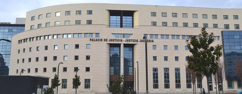 Dos jueces de Pamplona conceden ya la retroactividad total en las cláusulas suelo tras la sentencia del TJUE