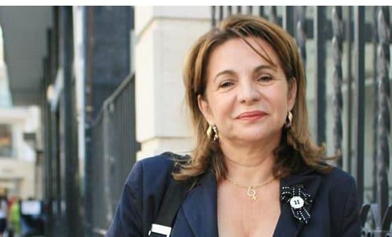 Pilar Sepúlveda García de la Torre