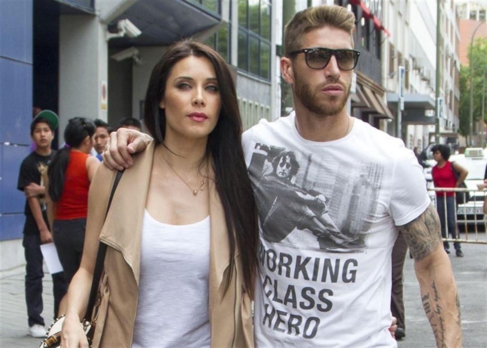¿Qué son las parejas de hecho y cómo se regulan en España?