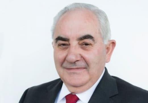 Comisión de quejas de la FAPE: La herencia de José Luis Martínez Albertos