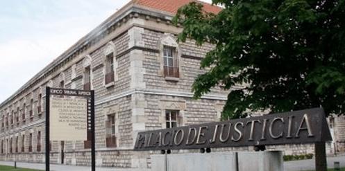 Piden 9 años para un hombre acusado de agresión sexual a una menor, hija de sus vecinos