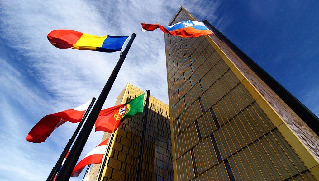 Luxemburgo considera nulos los avales altruistas