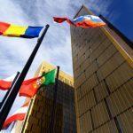 """Luxemburgo recuerda la obligación """"extensiva"""" del banco de informar sobre las multidivisas"""
