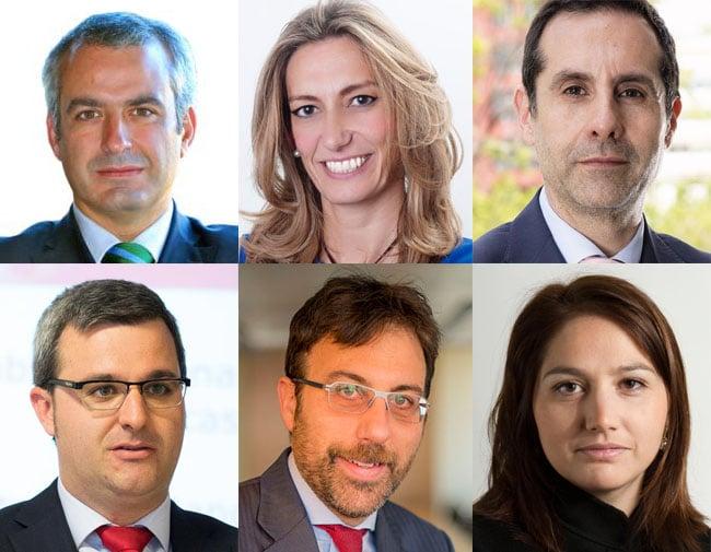 Despachos de abogados y cumplimiento normativo: una relación fructífera (y II)