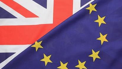 Brexit, datos personales y el cuento de nunca acabar