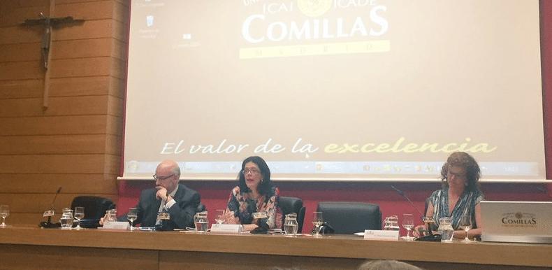 36.821 niños fueron víctimas de delitos violentos en España en 2014