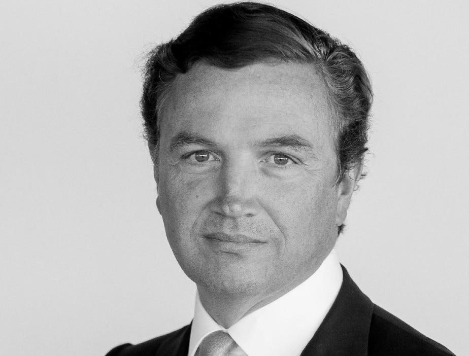 Jaime Pérez Bustamante es socio responsable de Derecho de la Competencia en Linklaters.