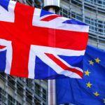 """Brexit"": un punto de inflexión"