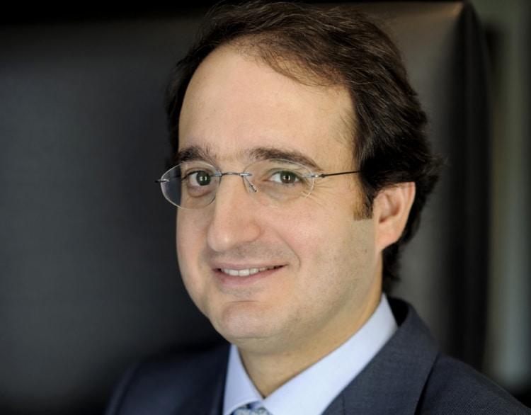 Pedro Rodríguez Rodero es socio director de Ontier. Ontier.