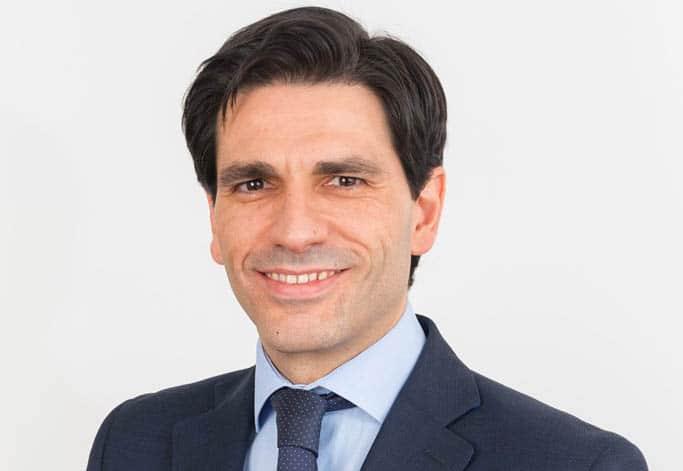 CMS Albiñana & Suárez de Lezo ha incorporado a César Navarro como socio director del departamento de Derecho Laboral de la firma en su oficina de Madrid.