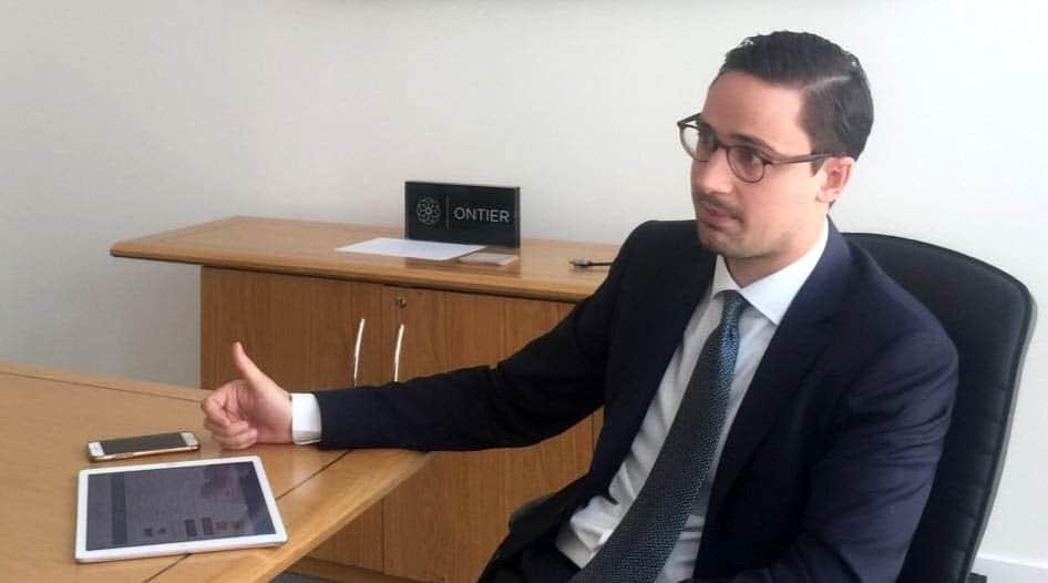 Lorenzo Hernández es el nuevo socio de ONTIER México y director de Desarrollo de Negocio para Latinoamérica de esa firma.