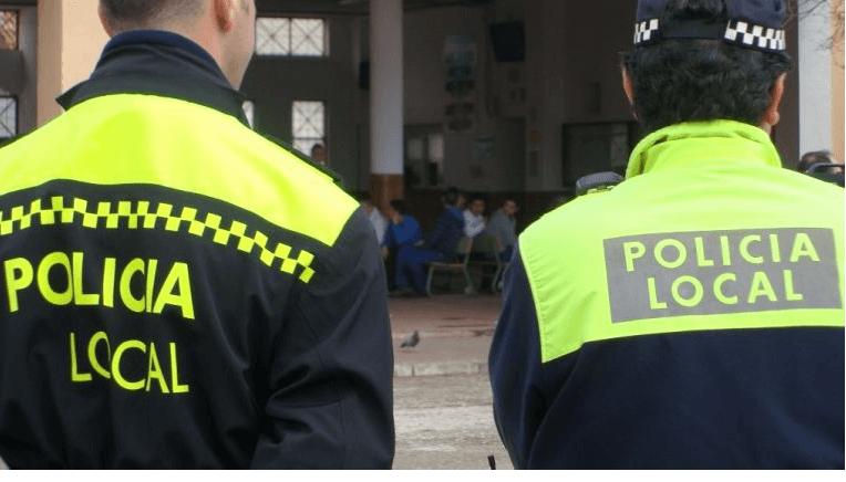 El juicio contra 37 policías de Sevilla por amañar las oposiciones será en 2017