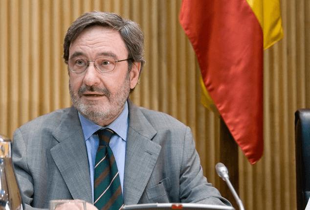 Narcís Serra y la ex cúpula de Catalunya Caixa imputados por un perjuicio de 720 millones de euros