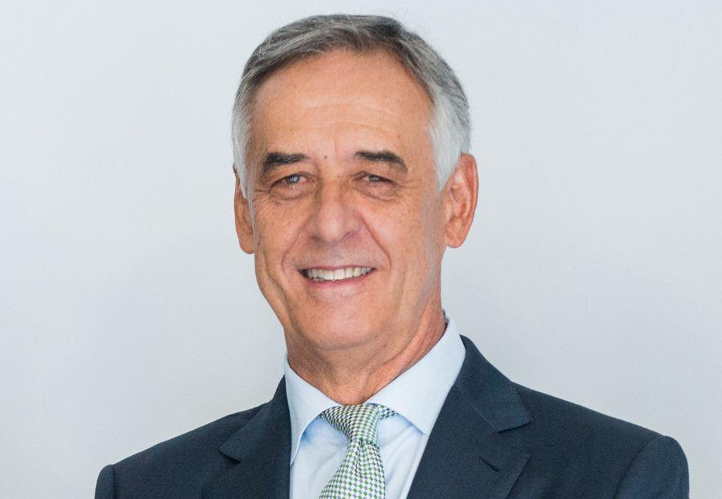 """Jaime Olleros: """"Las exigencias de nuestros clientes marcan nuestro crecimiento como firma"""""""