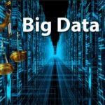 El 10% de los despachos de abogados emplea Big Data para el análisis jurídico, según Lefebvre