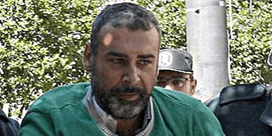 La Fiscalía de Pontevedra pide la prisión permanente revisable para el parricida de Moraña