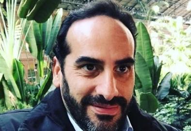 La reforma de la Justicia y las promesas de Rafael Catalá