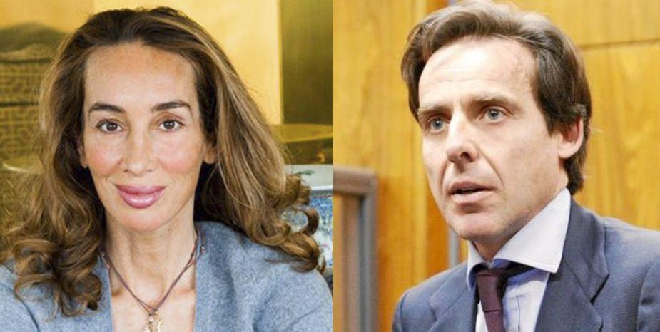 La Audiencia corrige a la jueza instructora del 39 y ordena reabrir el caso contra López Madrid por acoso a la doctora Pinto
