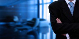 10 características del liderazgo