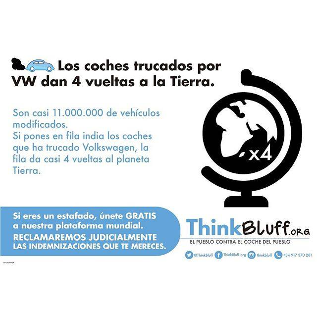 thinkbluff-org