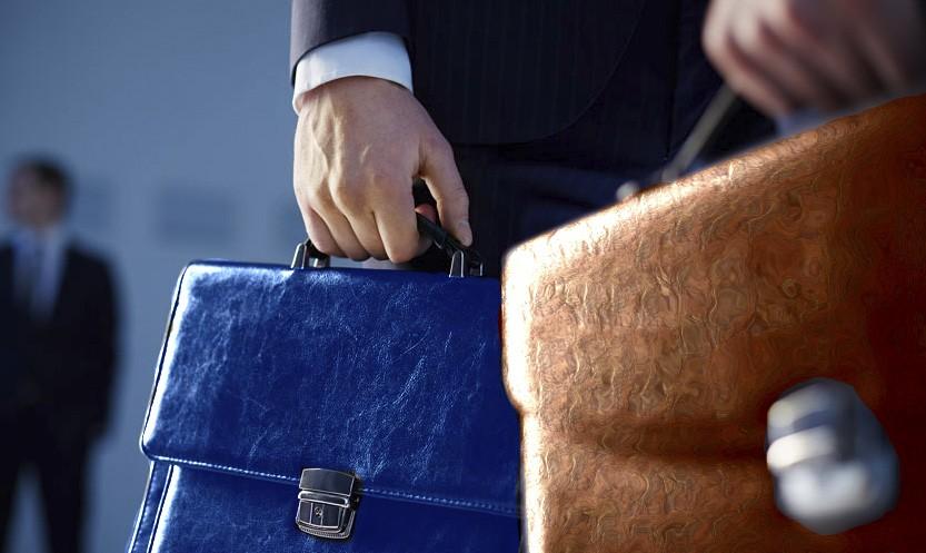 7 consejos de abogados para abogados sobre cómo cobrar los honorarios a sus clientes