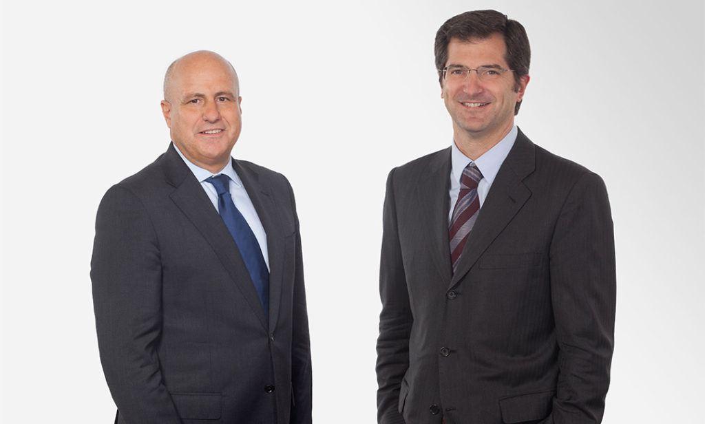 Roca Junyent: 20 años innovando como firma de abogados