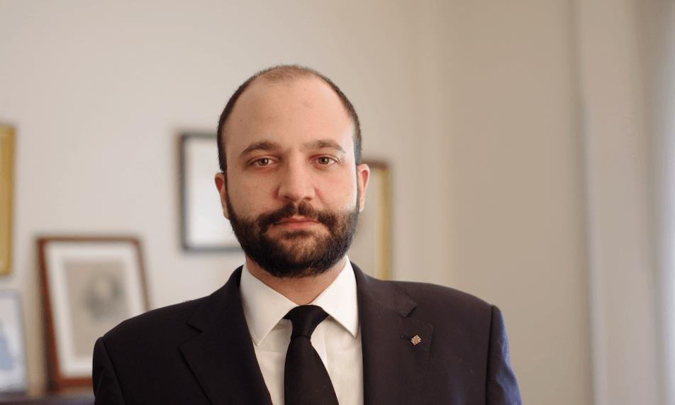 Decálogo de un abogado penalista para luchar contra la corrupción