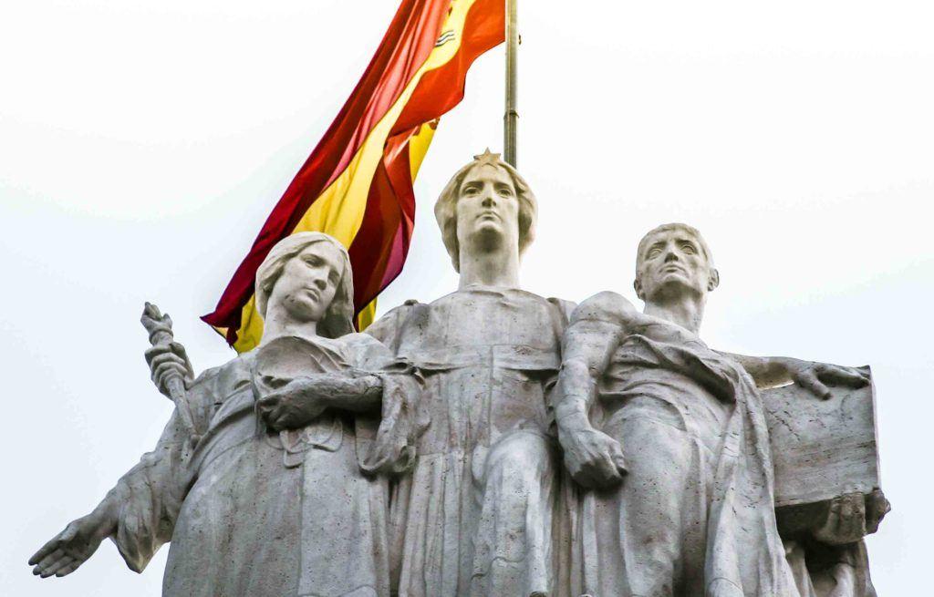 El derecho a 'desconectarse' y al descanso está reconocido en la Constitución Española