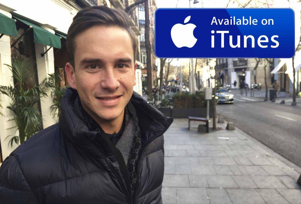 Apple demandada por el uso de términos confusos en sus contratos