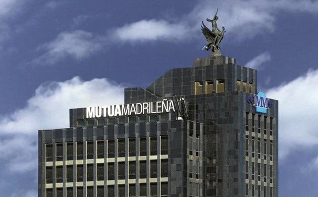 Mutua Madrileña, reconocida por su compromiso con la conciliación