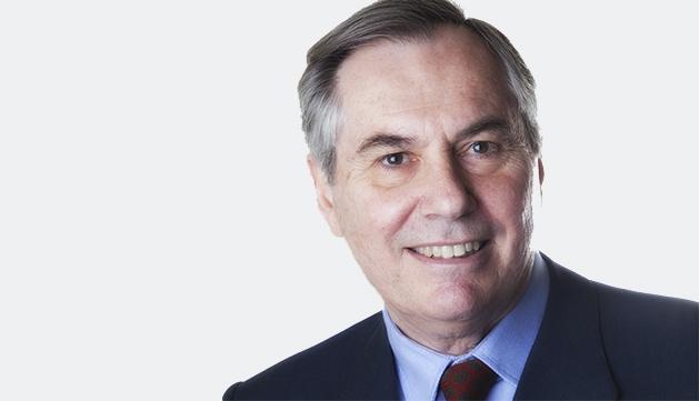 Juan Fernández-Armesto, nuevo presidente del Club Español del Arbitraje