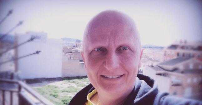 Prisión para el valenciano de los 2.000 tumores acusado de estafa y blanqueo