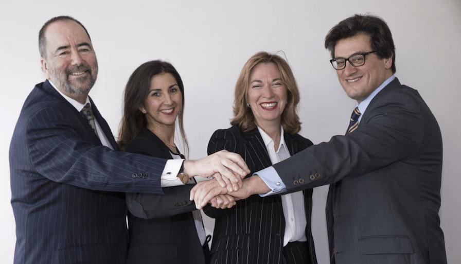 Dutilh Abogados irrumpe en el negocio tecnológico al integrar al despacho Suárez de la Dehesa