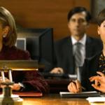 Las posibilidades de éxito como modelo de negocio en los despachos de abogados