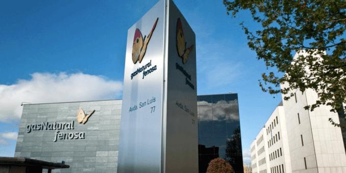 El conflicto entre Gas Natural y Colombia sitúa en primer plano el arbitraje de inversión