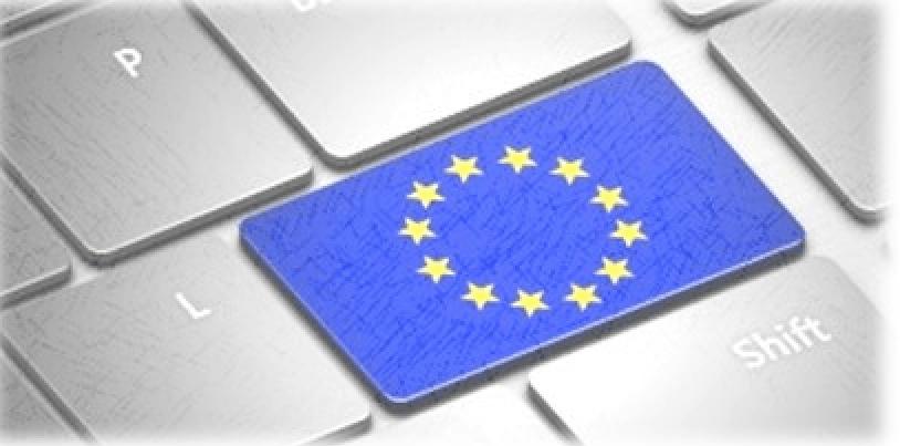 ¿Cómo habrá que adaptar la nueva LOPD de 2018 al nuevo Reglamento Europeo de Protección de Datos (RGPD)?