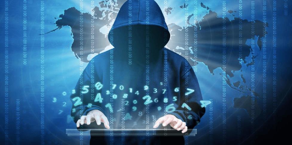 El fraude empresarial se dispara ante la falta de políticas de prevención claras