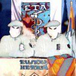 """El anuncio del desarme de ETA es un mero """"postureo"""" de cara a la galería"""